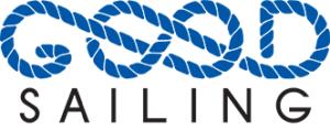GoodSailing_logo_-2